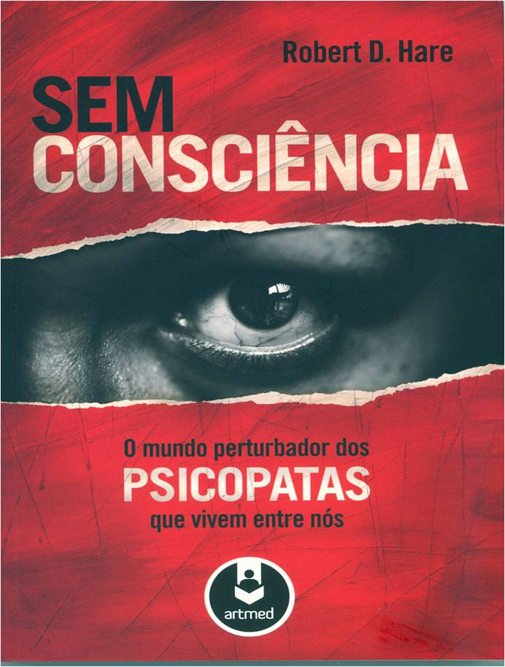 Portuguese Without Conscience